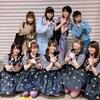 5/12 (土)Poppin'Party5thライブレポ