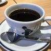 四条烏丸から近くで本格的なコーヒーが飲める「Okaffe kyoto」