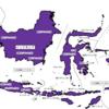 【感染症危険情報】各国に対する感染症危険情報の発出(レベルの引き上げ又は維持)