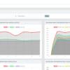 Vue.jsとDjango REST FrameworkでSPAなWebをやる時の勘どころ - HATEOASと非同期処理(の触り)