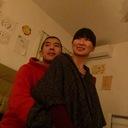 籠目堂's blog