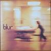 Blur【Blur】