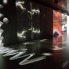 AUDIO ARCHITECTURE:音のアーキテクチャ展 / Unity道場 Timeline入門ワークショップ に行きました