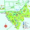 BMA MEETING 関西 2017 10/8 神戸総合運動公園 臨時駐車場 P4 にて開催!!Msound 新星 2台エントリー…