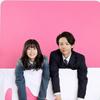 中村倫也company〜「この恋あたためますか〜グラビア」