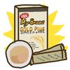 米ぬか多糖体配合サプリ「マイブランズゴールドプラス」の口コミ体験談
