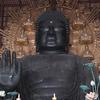 【大阪からも京都からもアクセス良好】奈良一日観光 2020/3/26 奈良②