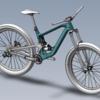 俺が欲しいマウンテンバイク 2021