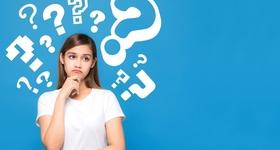 合宿免許にもデメリットはある…女性目線で合宿と通学を比較!女性専用合宿も解説