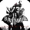 「Batman: Arkham City - GOTY Edition (2012)」瘴気溢れる街全体と闘う統合失調症になった感覚になる傑作キャラゲー