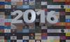 【年末まとめ】2016年の記事を振り返る