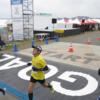 【レポ6】キセキの追い風【加古川マラソン2019】