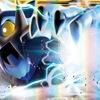 受けループ、オニゴーリ対策には格闘Z霊獣ボルトロス