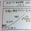 おおさか鉄道バザールKATOブース【4コマ漫画】