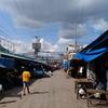 セブ島のカルボンマーケットとコロンストリートへ