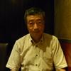 【ひきこもりと地方】福井のひきこもり支援者 西見幸雄さんインタビュー前篇「不登校やひきこもりの子どもたちは、ものごとの本質を見抜く力が強いんです」