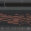 SONAR初見勢による「Cakewalk by BandLab」での曲作り Part.2 イントロを作る