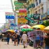 タイの首都バンコク旅行のベストシーズンは何月か!?