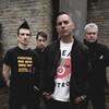 Anti-Flagが新曲「The Disease」のミュージックビデオを公開!