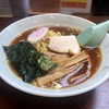 【今週のラーメン2302】 中華食堂 かどや (川崎・武蔵小杉) ラーメン