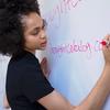 塾講師バイト経験者が、塾講師のメリットやデメリット教えます