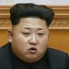 核ミサイルが飛んできたらどうすればいいのか?科学的に解説してみる