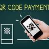 paypayが沸騰してますがQRコード決済は何を選びますか?