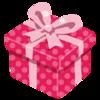 ママ友へのプレゼントはこれ!NGプレゼントは!?