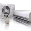 エアコンの「冷房」と「除湿(ドライ)」電気代が安いのはどっち?夏を快適に電気代を節約して乗り切ろう!