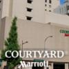 【宿泊前に確認】コートヤード・マリオット銀座東武ホテルの宿泊情報