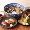 【オススメ5店】蘇我・鎌取(千葉)にある和食が人気のお店