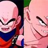 ドラゴンボール公式「天津飯は三つ目人という宇宙人の末裔だから、地球人最強はクリリンだよ」俺「へ~!」