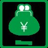 DynaSmart VおよびDynaSmart V NOW!を新規購入すると1万円がキャッシュバックされるキャンペーンが2月1日スタート