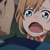 SHIROBAKO ♯03「総集編はもういやだ」感想、僅か10秒のシーンに込められたもの。タイトル「白箱」も回収!