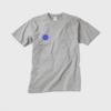 【新しくひらめいたこと】デニムに合うTシャツ屋さんのお話。