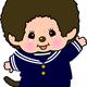 横浜人形の家『モンチッチテン』情報追加☆