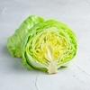 野菜高騰!食費の節約で家計を守れ!