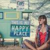 【5,000人が選んだ】10個の幸福度向上アクションランキング