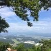 8月10日のブログ「半年ぶりに明王山・猿啄城へ、読みかけの本を読み進め、関市若者まちづくり団体・まちづくりプレーヤー登録制度