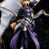 【FGO】KDcolle『Fate/Grand Order』ルーラー/ジャンヌ・ダルク リニューアルパッケージVer. 1/7(再販) 予約受付中!!