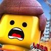 映画『LEGO® ムービー』の感想