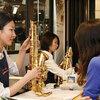 【レポート】6/9(土)管楽器点検会開催いたしました!