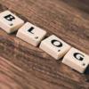 ブログ経過報告・ブログ運営tipsの記事まとめ(3月31日更新)