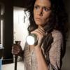 カレン死亡!ウォーキング・デッドシーズン4第2話「新たな脅威」ストーリー詳細!刑務所パンデミック焼殺事件