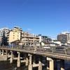 02. 東海道を振り返りながら