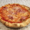ベネチアで安くて美味しいレストランはOstaria al Vecio Pozzo!駅徒歩5分
