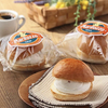 神戸の人はパンが好き。
