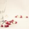 水虫の飲み薬は効果があるの?副作用は?