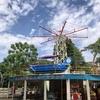 動物園と遊園地を1度に楽しめる入場無料の「大宮公園」