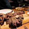 【リスボン】2020年のクリスマスランチは豪華に肉〜Ofício Restaurante